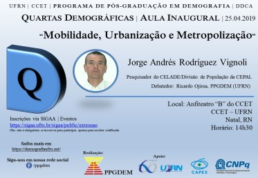 QD33 - Jorge Rodriguez
