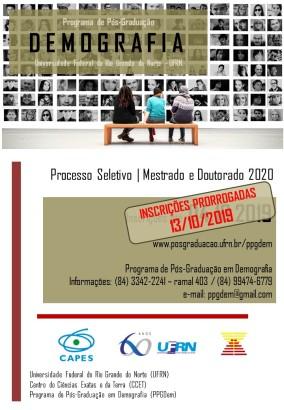 folder PPGDEM2020 prorroga1