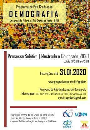 folder divulgacao novo doutorado e mestrado 2020