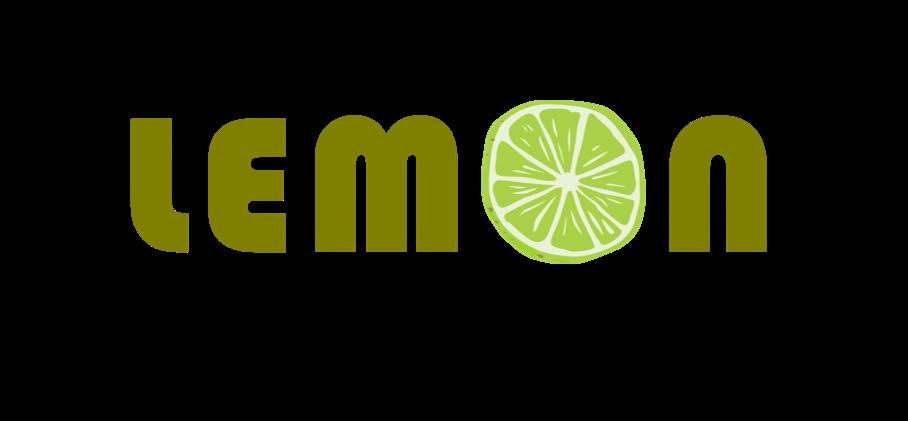 Logo Lemon Cor