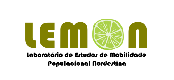 Logo Lemon Cor